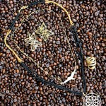 bijoux laiton